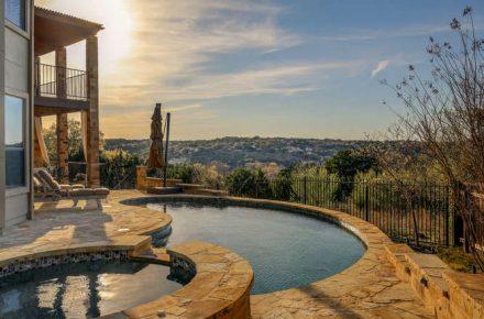 steiner ranch real estate