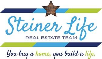 Steiner Life Real Estate Team