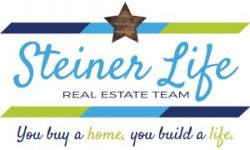 Steiner Life Real Estate Team